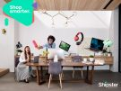 Office Products Shapes F4 ShopSmarter
