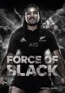 Sam I Am_Billy Plummer_All Blacks for Adidas
