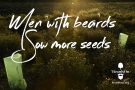 Sam I Am_Billy Plummer_beardson.org_Men with Beards Grow More Seeds