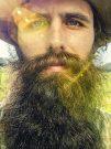 Sam I Am_Billy Plummer_Portrait