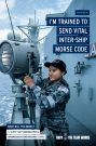 Navy Priority Roles 02