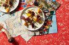 Sydney based food and lifestyle photographer Benito Martin