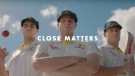 Gillette Cricket) 1