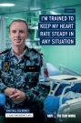 Navy Priority Roles 06