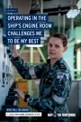 Campaign for the Navy Defence Force Recruitment photographed by Tobias Rowles