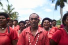 ROW Personal Fiji 2019 17