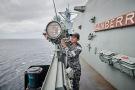 Navy Priority Roles