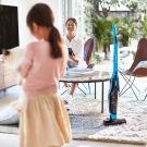 LivingRoom PowerStick 03196 M100205 IG HR