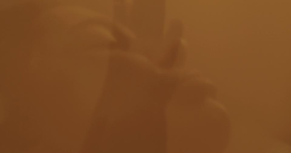Vlcsnap 2020 09 30 11h47m55s147