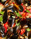 DA Mussels With Sausage And Fregola 06