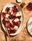 DA Whole Grilled Beef Tenderloin 01