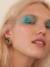 LOR Russh 1020 201023 Russh Beauty HannahCooper 01 0126