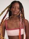 LOR Russh 1020 201023 Russh Beauty HannahCooper 05 1129