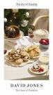 250141 FOOD Christmas OOH 1080x1920 ShopaLive MP Shortbread