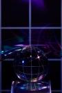 BubblesInSpace 05