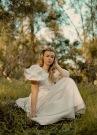 WAT Commercial Phoebe Angels 1019