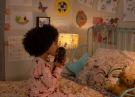 210406 Barbie Bedroom 0994
