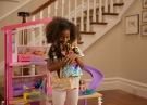210406 Barbie Livingroom Stairs 0872 1