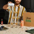 UberPass 29 04 2021 3144 Sammy Crop