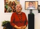 Jessica Nash PhotographyNeighbours Exhibition (118)