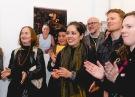 Jessica Nash PhotographyNeighbours Exhibition (121)
