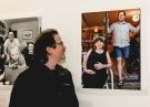 Jessica Nash PhotographyNeighbours Exhibition (58)