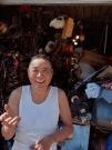 LOR Personal NeighboursExhibition 0621 200922 Neighbours Redfern LeAn 0057