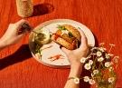 IKU 21 05 2021 12 Millet Macro Burgers 032 Resized
