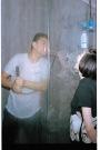 MIN ShowerSeries 0620 005