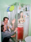 MIN ShowerSeries 0620 001